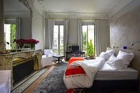 chambre d hote de charme bordeaux l hôtel particulier chambres d hôtes bordeaux