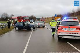 Eishalle Bad Aibling Erkheim Schrecklicher Unfall Fordert Ein Junges Todesopfer