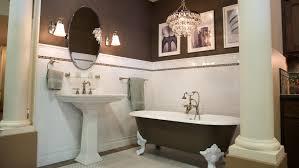 diy bathroom remodel ideas diy bathroom remodel ideas anoceanview com home design magazine