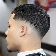 hair low cut photos 20 stylish low fade haircuts for men