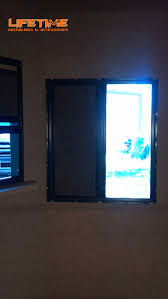 How To Make Sliding Windows For Deer Blind Camo Hinge Window Deerviewwindows Com Ideas Windows And Doors For