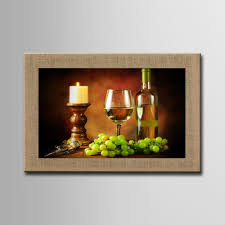 grapes and wine home decor free find this pin and more on wine
