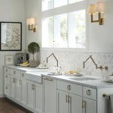 kohler karbon kitchen faucet karbon kitchen faucet apron front kitchen sink kitchen faucet bar