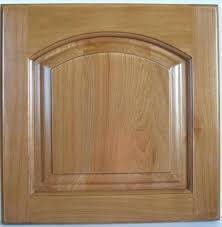 Replacement Cabinet Doors And Drawer Fronts Lowes Replacement Cabinet Doors And Drawer Fronts Lowes Musicalpassion