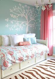 home design center of florida room decor for girls girl bedroom decor ideas endearing home design