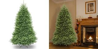 save on an artificial tree from 7 5 ft dunhill