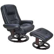 recliner black friday deals barcalounger recliner chairs u0026 rocking recliners shop the best