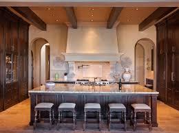 open kitchen floor plans with islands open kitchen floor plans with island awesome excellent house plans