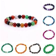 luxury bead bracelet images Online cheap bead bracelet indian jewelry cheap personalized real jpg
