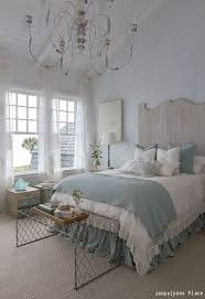 How Much To Paint A Bedroom 75 Best Add Value To Your Home Images On Pinterest Home
