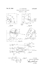 convert from expanded to standard form 12 digits before decimal patent us3474237 strain gage rosette calculator