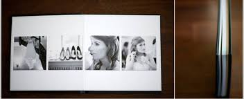 photo albums for wedding pictures diy wedding albums fizara
