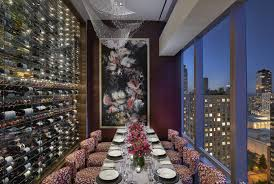 Home Design In Nyc Best Private Dining Rooms In Nyc Agreeable Interior Design Ideas