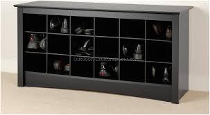 trend design for shoe shelf ikea u2013 modern shelf storage and