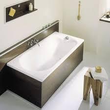 bette pur steel inset bath inset baths cp hart bathroom 2 bette pur steel inset bath inset baths cp hart