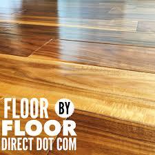 Deals On Laminate Flooring About U2014 Floorbyfloordirect