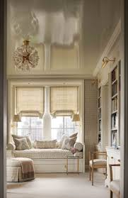 bedroom decor nook area designs ideas for reading nooks reading