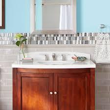 manificent design tile tub surround ideas homey inspiration 8