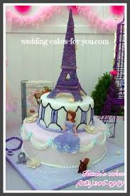 princess cakes and barbie doll cakes