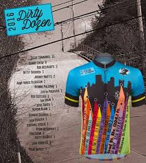209 best cycling clothes images on cycling clothes