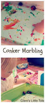 best 25 conkers ideas on pinterest leaf bowls modge podge