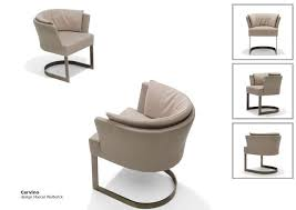 Armchair Furniture 246 Best Furniture Images On Pinterest Lounge Chairs Ikea