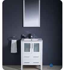 24 Inch Bathroom Vanity With Sink by Bathroom Vanities Buy Bathroom Vanity Furniture U0026 Cabinets Rgm