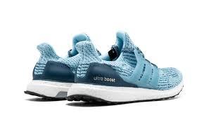 light blue adidas ultra boost adidas ultra boost w light blue ylhxzpy www randomgroup co nz