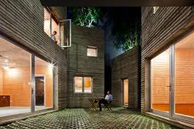 ergebnis ar house award 2014 competitionline