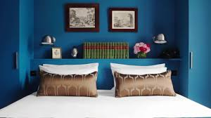 Bedding Trends 2017 by Latest Trends In Painting Walls Ideas For Home Color Trends 2017