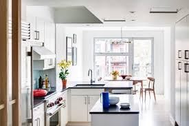 interior design ideas brooklyn house goes radically modern