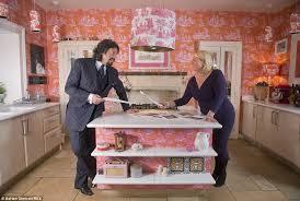 house design tv programs interior design tv shows uk psoriasisguru com