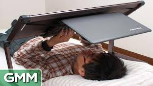 nap desk napping at your desk youtube