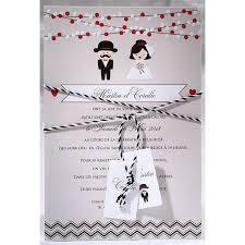 mariage humoristique faire part mariage humoristique boutique au élia