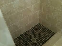 bath shower remodel doityourself com community forums