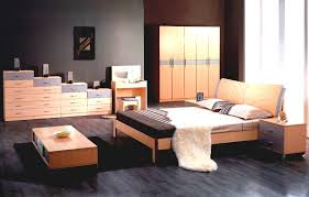Furniture Arrangement For Small Bedroom by Small Bedroom Arrangement Setup Ideas Furniture Huz Name With King