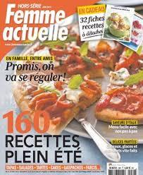 livre de recettes de cuisine gratuite livre de recettes de cuisine gratuite