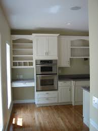 kitchen gallery jefferson homes inc