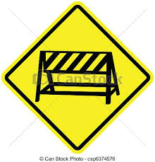 Obstacle Obstacle 20clipart Clipart Panda Free Clipart Images