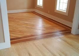 Hardwood Floor Ideas Different Color Wood Floors In Home Best 25 Transition Flooring