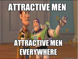 Good Looking Guy Meme - good looking men memes looking best of the funny meme