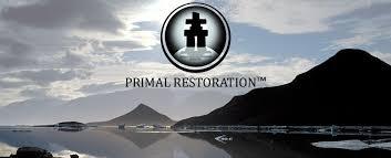 Primal Sign Primal Restoration Primal Body Primal Mind