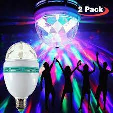 Disco Light Bulb Best 25 Party Lights Ideas On Pinterest Diy Photo Booth
