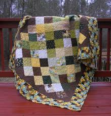 wedding gift quilt prest o change o wedding gift abyquilts