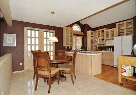 home design prepossessing breakfast nook design kitchen breakfast