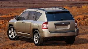tan jeep compass jeep compass car photo gallery
