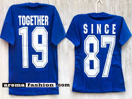 wallpaper baju couple ppob arema google