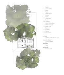 gallery of marina port vell scob floor plans architecture and