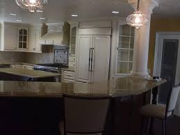 Holiday Kitchen Cabinets Reviews Holiday Kitchen Cabinets Prices Kitchen