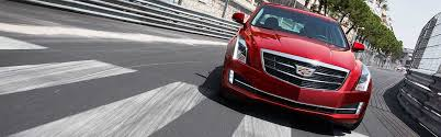 cadillac ats offers cadillac ats lease and finance offers in suffolk va